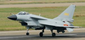 The Best Warplanes In The World